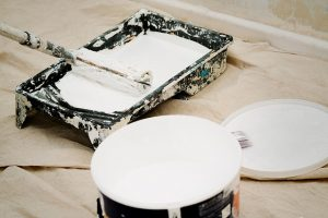 Painters In Pomona interior painting