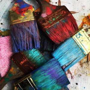 Pomona Painting Services