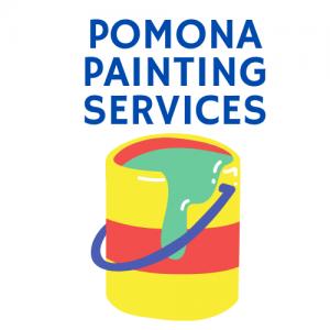 Pomona Painting Services Favicon