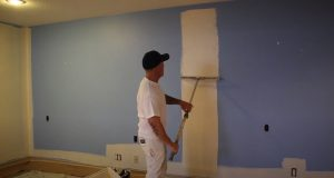 Pomona Painting Services Interior Painter