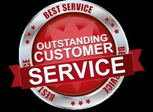 Best Customer Service Pomona, CA
