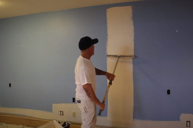 Pomona Painting Services Interior Painter